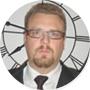 Frédéric Martinet – Consultant et formateur – Actulligence Consulting