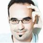 Jean-François Ruiz – CEO & Co-Fondateur – PowerOn