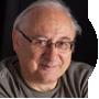 Jean-Michel Billaut – Président fondateur – L'Atelier BNP Paribas