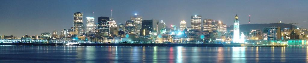 BAn-Montreal
