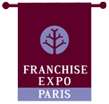logo_franchise-expo-paris