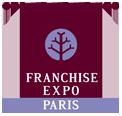 logo_franchise-expo-paris