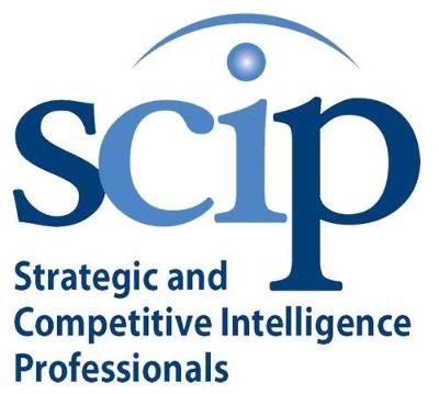 SCIP_Logo
