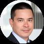 Aymeril Hoang – Directeur de l'Innovation – Société Générale