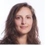 Betsy Annen – Responsable Développement Marchés et Stratégie – EDF