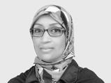 blog-VC-m-haddani