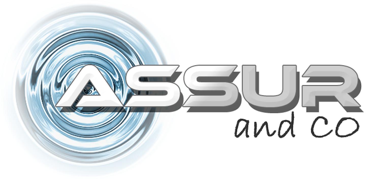 201404 Logo AssurN'CO2